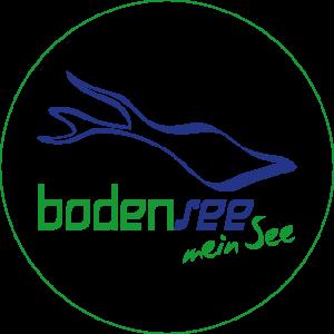 bms-logo-kreis